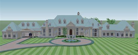 house design freelance single floor house designs home front