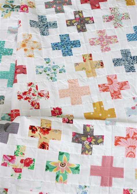 pattern for quiz competition all the florals plus quilt cluck cluck sew