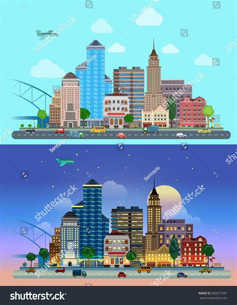 city night line day couch city line day 28 images coloriage adulte seine et tour