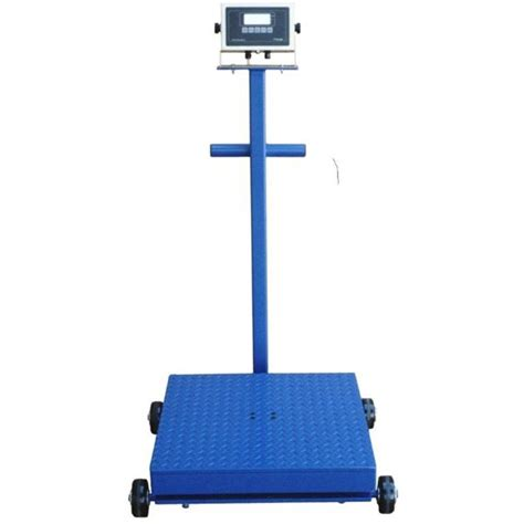 bench scales versitale weighing 713 691 4878 - Floor Scales Versital Weighing 713