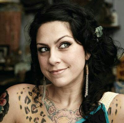 american pickers danielle tattoos best 25 danielle colby ideas on danielle from