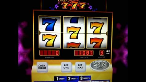 lucky  slots  slots  real money youtube
