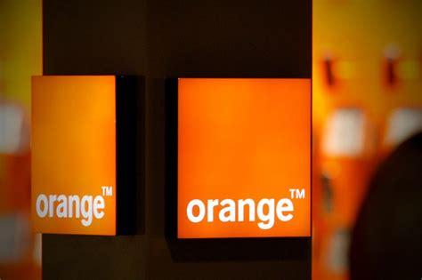 orange telecom orange hack affected 1 3 million customers in