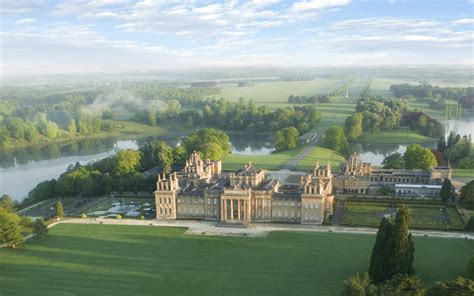 Castle Floor Plan Generator by Everything You Need To Know About Capability Brown The