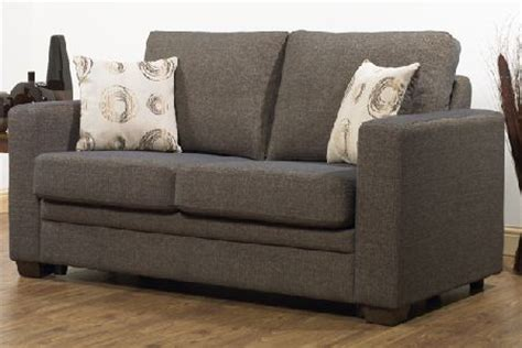discount sofa beds uk bedworld discount lincoln sofa bed review compare