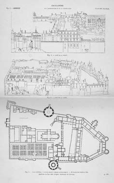 bernini s design for the louvre paris floor plans bernini s design for the louvre paris floor plans