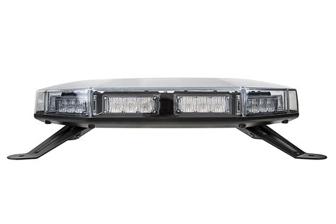 Led Emergency Light Bar Emergency Led Light Bar 360 Degree Strobing Led Mini Light Bar Led Strobe Beacons