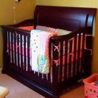 Cupcake Crib Bedding 43 Best Images About Cupcake Nursery On Pinterest Baby Crib Bedding Cupcake And Nursery