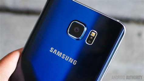 Sarung Android 5 how much does it cost to repair the samsung galaxy note 5