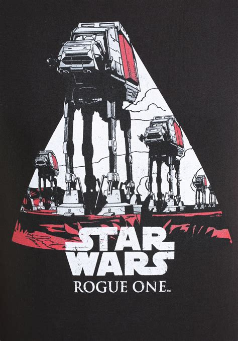 rogue one a star 1785861573 men s rogue one walking phoenix t shirt