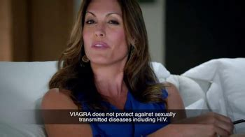 viagra commercial actress december 2014 viagra tv spot cuddle up ispot tv