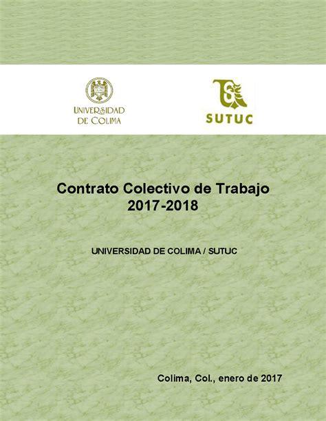magisterio vene zolano contrato colectivo 2016 contrato colectivo para 2016 2017 del magisterio
