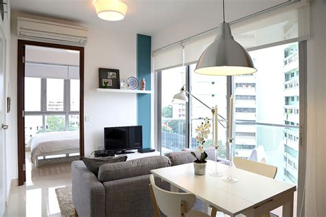 studio apartment essentials studio apartment essentials serviced apartments studio