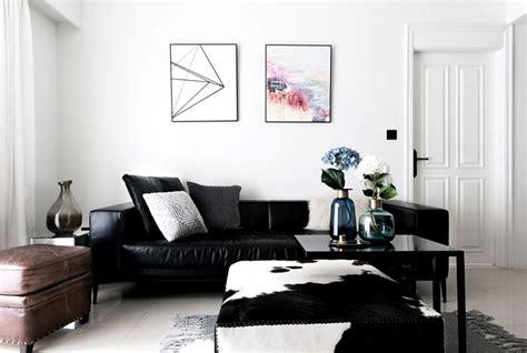 scandinavian style apartment by ris interior interiorzine