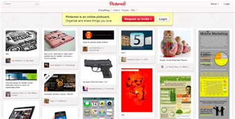 www pinterest com search the marketer s guide to pinterest