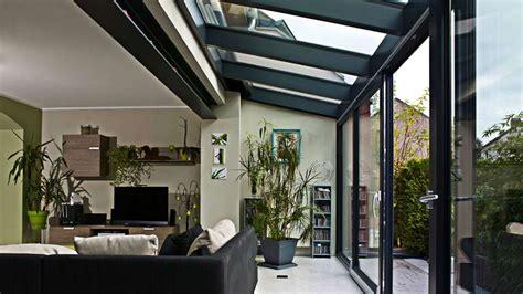 mobili permessi arredare una veranda coperta foto 2 41 design mag