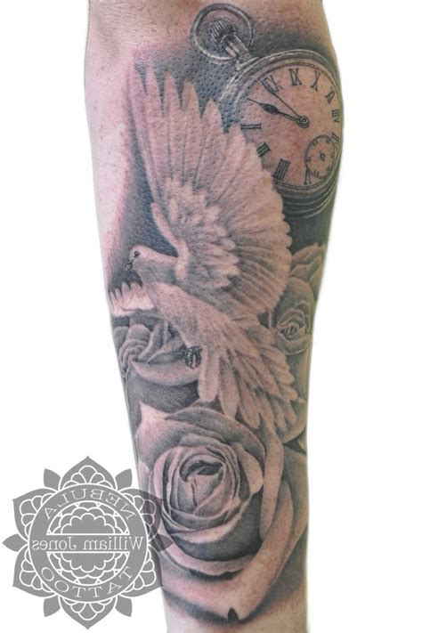 tattoo ideas questionnaire sleeve tattoos www pixshark images