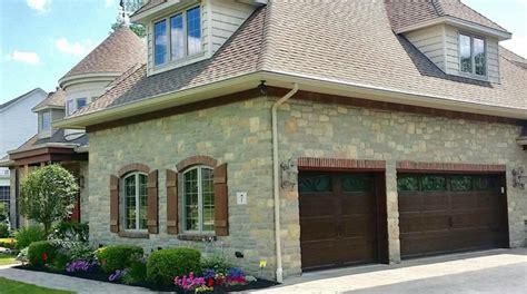 Installing Custom Garage Doors For Home Or Business National Overhead Door
