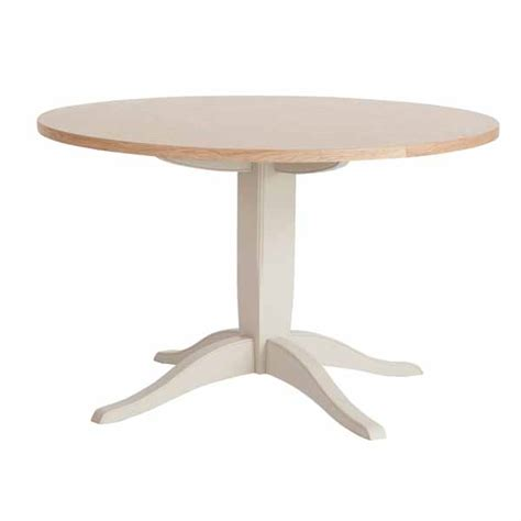 ercol half price pinto pedestal dining table choice
