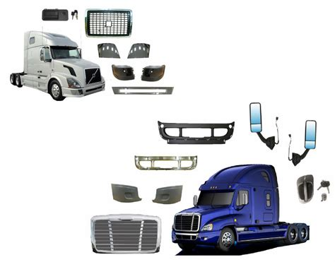 kenworth parts image gallery kenworth truck parts