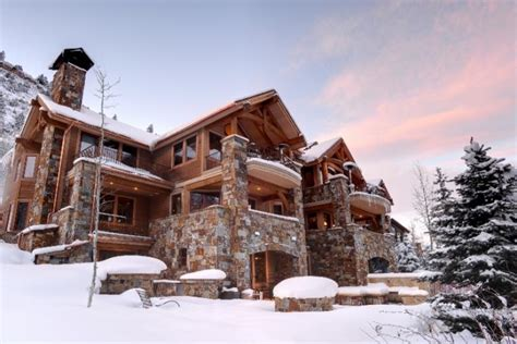 colorado vacation rentals aspen luxury vacation rentals colorado com