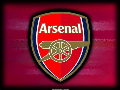 arsenal football club arsenal football club wallpapers hd hd wallpapers