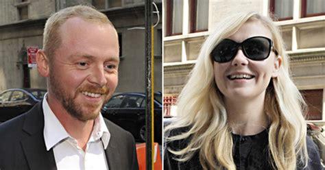 simon pegg kirsten dunst movie actress kirsten dunst testify about stolen 2 000 purse