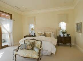 yellow bedroom walls 40 luxury master bedroom designs designing idea