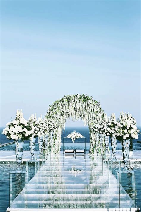 Wedding Locations by 15 Top Destination Wedding Locations Modwedding