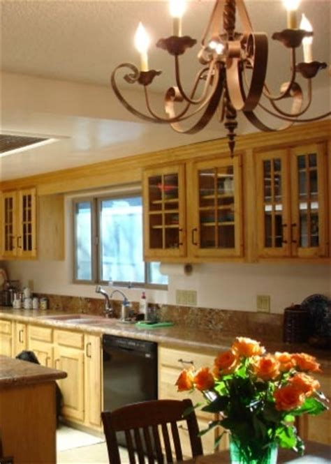 adding glass panels to doors kitchen cabinet depot