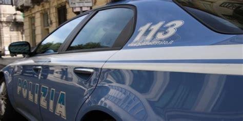ufficio stranieri napoli napoli centro storico la polizia arresta due spacciatori