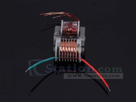 high voltage pulse generator diy diy kits 15kv high voltage pulse generator arc ignition