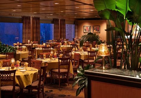 buffet restaurants plymouth creekside cafe buffets 3131 cus dr plymouth mn