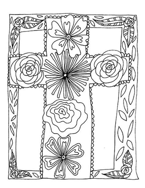 dia de los muertos coloring book dia de los muertos coloring book coloring vibes