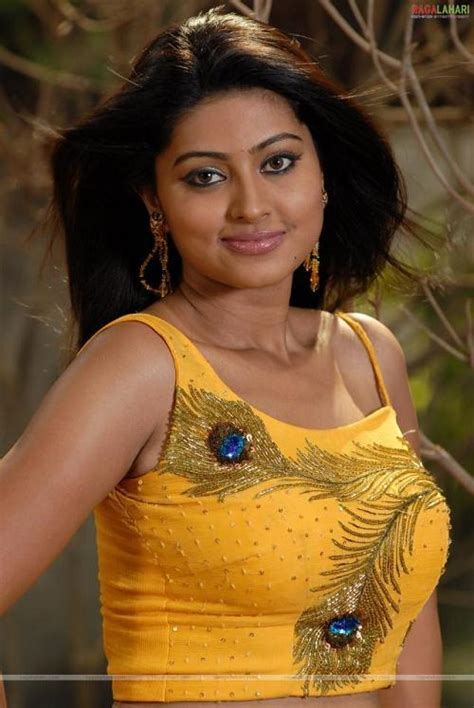 haircut story telugu sneha hot tamil film actress unseen and new hot photos