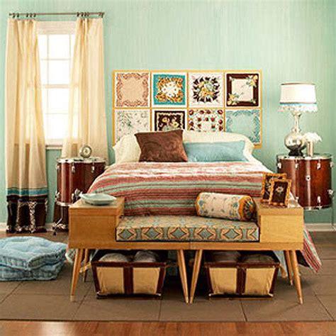 cool ideas   bedroom