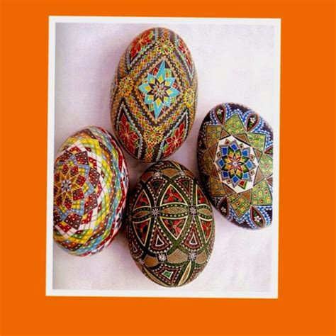 the sitting tree ukrainian pysanky beautiful pysanka easter egg by ukrainian pysanky master