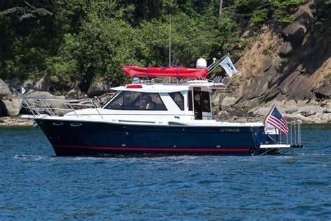 cutwater boats bellingham 2018 cutwater 28 power boat for sale www yachtworld