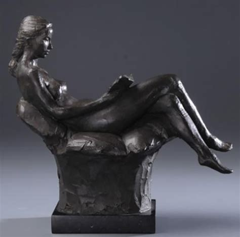 contemporary bronze sculpture contemporary sculptures bronze marble glass