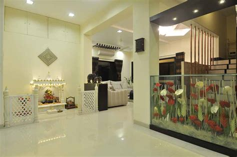 interior design temple home home interior designers mumbai house interior decorators thane hallmark interior lifestyles