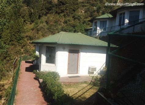 Cottages In Mussoorie by Hotel Review Country Inn Mussoorie All Gud Things