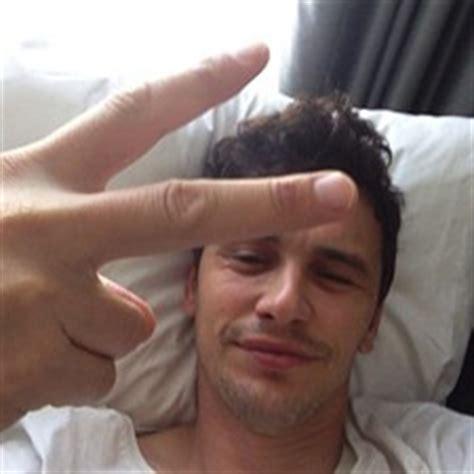 significato vanit morti di fama il significato selfie