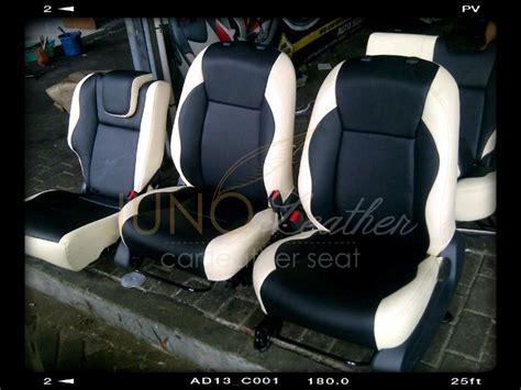 Cover Jok Mobil Ertiga Di Bandung Harga Jok Mobil Mbtech Bandung