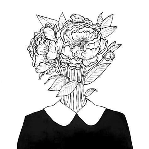 imagenes minimalistas tumblr apenas sinta