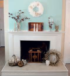 mantel decoration for awesome fireplace inspiring cute mantel decoration for fireplace and