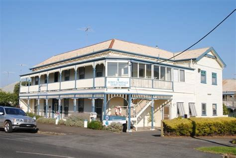 house point lonsdale point lonsdale guest house picture of point lonsdale