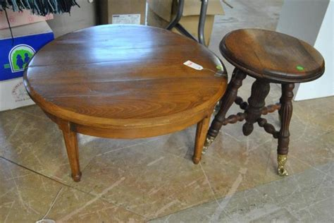 Inch Diameter Coffee Table by Circular Wooden Coffee Table Height 13 Inches Diameter