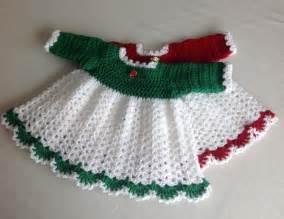 Baby dress crochet pattern unique model pictures to pin on pinterest