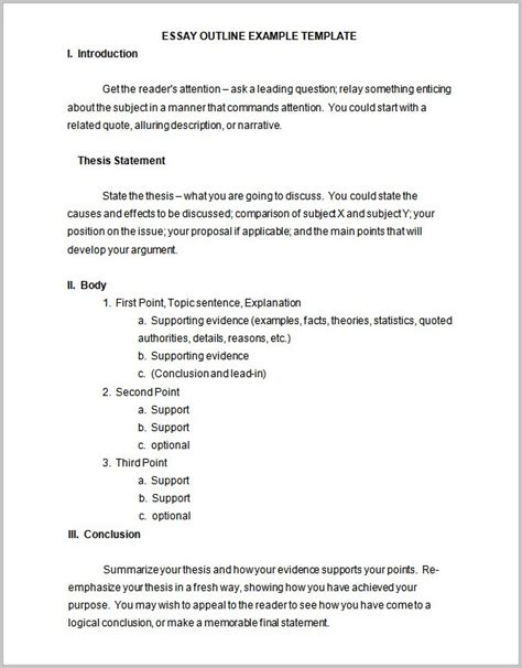 general resume outline outline on resume resume resume exles qnpbnyxpwm