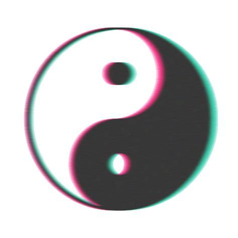 tumblr wallpapers yin yang yin yang tumblr